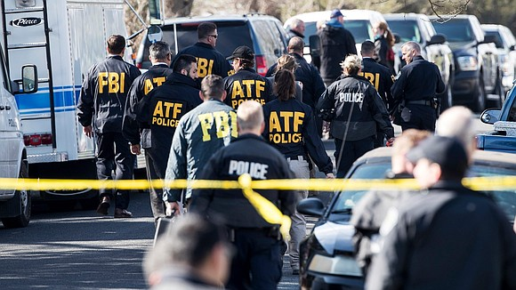 In these attacks, it's unclear if the victims were targeted or picked at random. That's a big reason why a ...