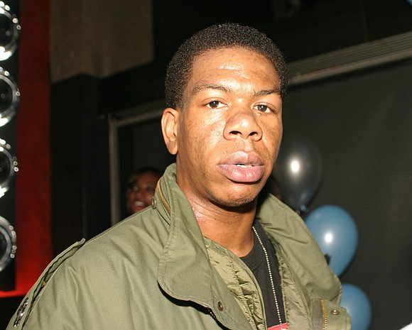 Craig Mack, one of the artists who laid the foundation for Bad Boy Records, has died, the label's former director ...