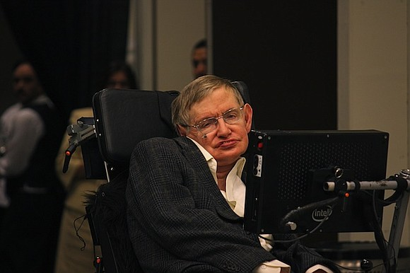 Stephen Hawking, the brilliant British theoretical physicist who overcame a debilitating disease to publish wildly popular books probing the mysteries ...