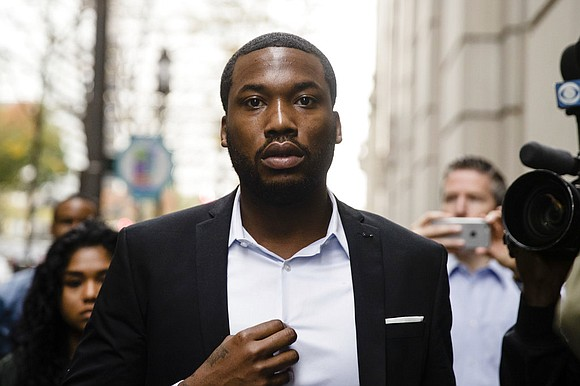 Prosecutors in Philadelphia are not opposed to the release of rapper Meek Mill while he appeals a probation violation sentence, ...