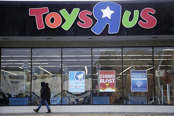 The demise of Toys R Us will have a ripple effect on everything from toy makers to consumers to landlords.