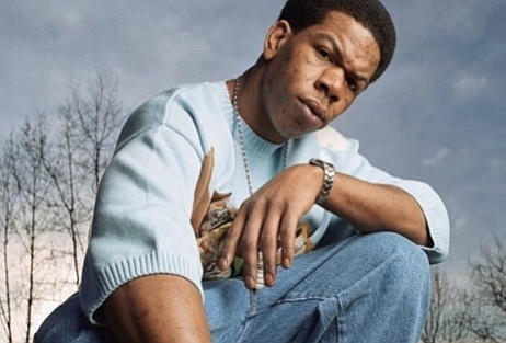 For a very short period in time in the '90s, rapper Craig Mack became a cornerstone of New York hip-hop.