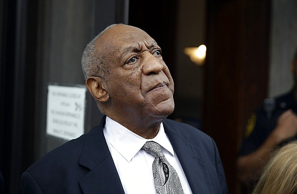 A judge agreed Thursday to let five additional Bill Cosby accusers testify at his April 2 retrial for an alleged ...