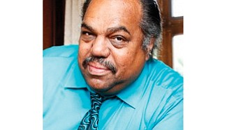 Blues mus ician Daryl Davis is coming to the Richmond area to talk about his pioneering efforts to use conversation ...