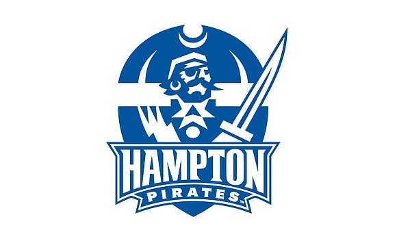 Hampton University's final MEAC basketball season included many cheers, but ended with a double downer in tournament play.