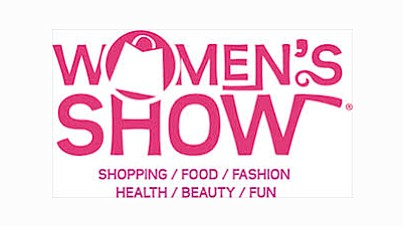 The Southern Women's Show returns to Richmond this weekend with fashion shows, cooking demonstrations, celebrity appearances and booths and exhibitors ...