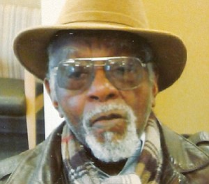 Longtime Portland resident Leonard Paden passed away on Monday, March 12, 2018.