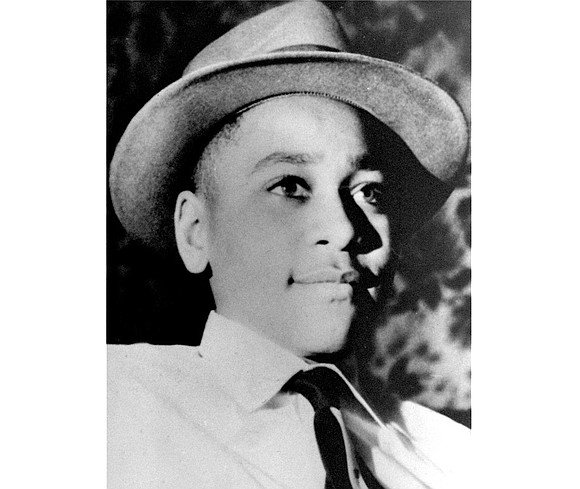 Gruesome images of a lynched Emmett Till were seared into the minds of many black Americans in 1955 and helped ...