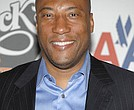 Byron Allen's Entertainment Studios, Inc., one of the largest independent producers and distributors of film and television, on Thursday, March 22, 2018, announced its acquisition of the Weather Group, parent company of The Weather Channel television network and LOCAL NOW streaming service.  (AP Photo/Dan Steinberg, File)