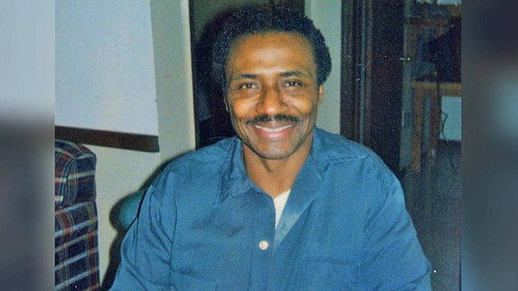 Herman Bell is expected to be released from an Orange County prison Friday.