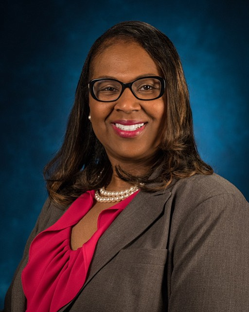 The Houston Independent School District Board of Education unanimously voted to name Chief Academic Officer Grenita Lathan as interim superintendent ...
