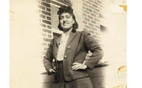 The year was 1951. The place: Johns Hopkins Hospital in Baltimore, where Henrietta Lacks, a native of Halifax County, Va., ...