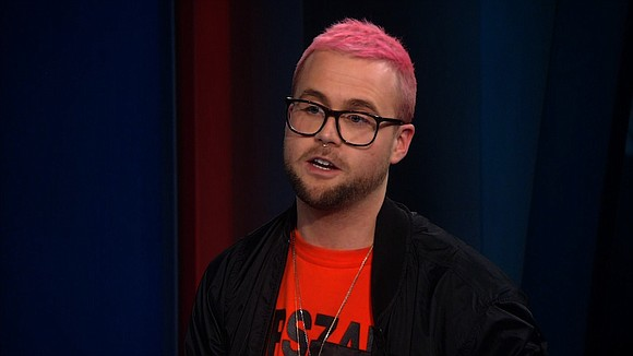 Data crunching firm Palantir Technologies is denying claims made by Cambridge Analytica whistleblower Christopher Wylie that it has links to ...