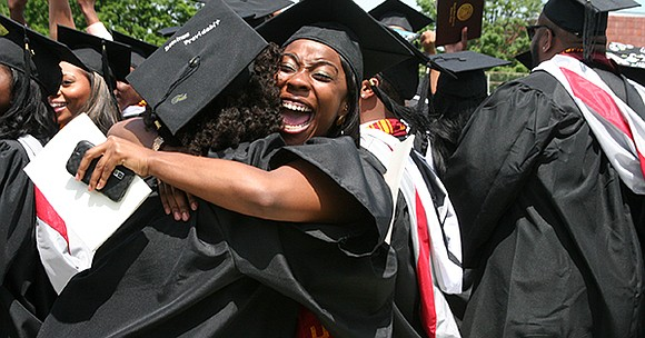 Every year, thousands of scholarship programs around the world help students obtain much-needed financial aid. Many of these programs, however, ...