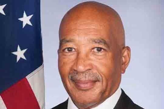 Urban League Chairman of the Board Noel Massie has announced that Michael A. Lawson..