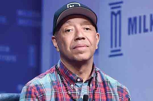 Hip-hop entertainment mogul Russell Simmons has been sued for $10 million for..