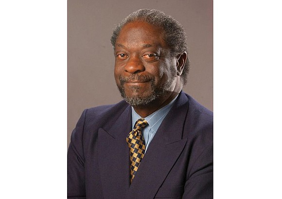 Les Payne, an intrepid Pulitzer Prize-winning journalist who helped pave the way for another generation of African-American journalists as one ...