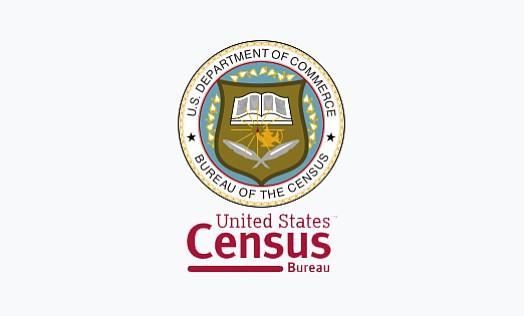 U.S. Census Bureau: City potion continues to grow | Richmond ... on