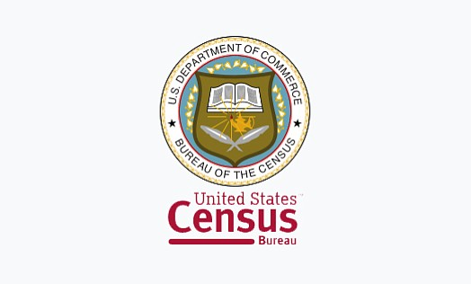 US Congressman Seeks to Block Citizenship Question From 2020 Census