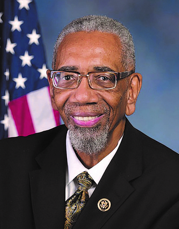 U.S. Representative Bobby Rush (pictured) is hosting a Housing Resource Fair on April 7 from 10 a.m. to 1 p.m. ...