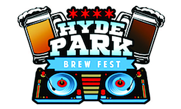 Hyde Park Brew Fest marks its fifth year with an outstanding weekend of festivities that will combine Chicago's best brewers ...