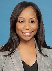 Andrea J. Campbell