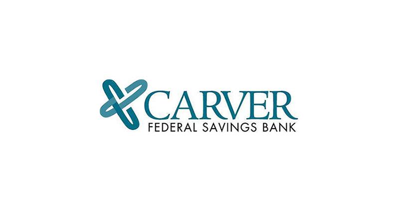 Carver Federal Savings Bank