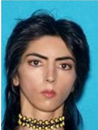 A woman who injured three people during a shooting at YouTube headquarters in Northern California has been identified as Nasim ...