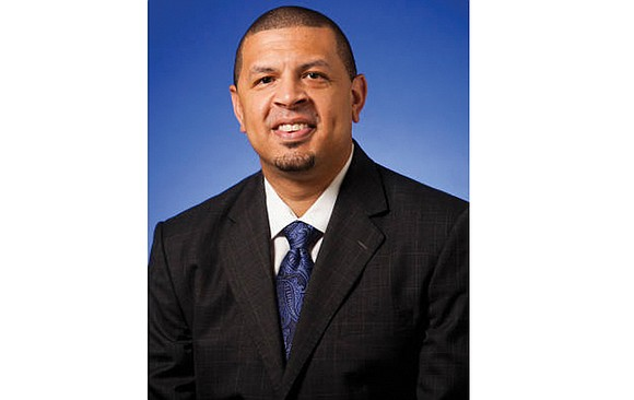 Jeff Capel III, a coach familiar to Richmonders, is the latest addition to a relatively small fraternity — African-American head ...