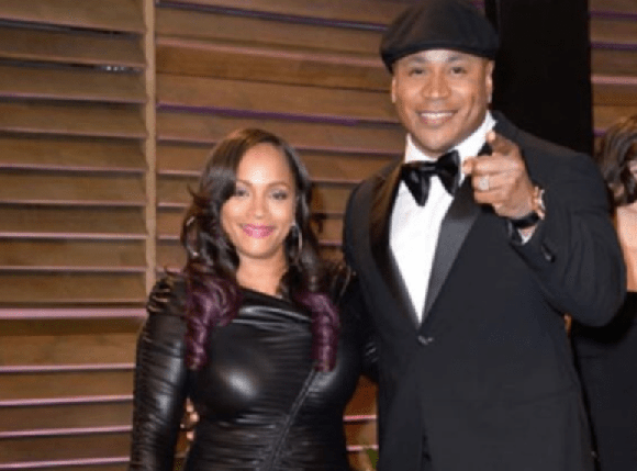 Rapper and actor LL Cool J has been in the entertainment business since 1984 with a string of hits, awards, ...