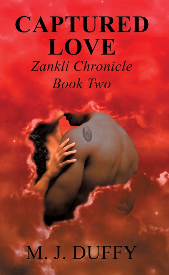 "People who have read the ""Zankli Chronicles"" couldn't believe their eyes while.."