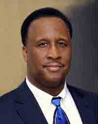 Inglewood Mayor James Butts and an attorney for the city lashed out this week at..