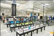 Walmart today announced it expects to spend an estimated $56 million over the next year in Illinois through the remodeling ...