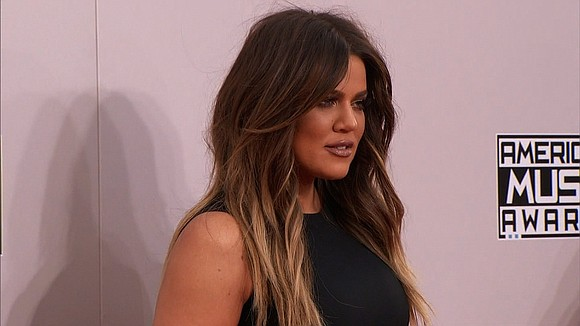 Two sources close to the family tell CNN that Kardashian has given birth to a girl. Kardashian's boyfriend and the ...