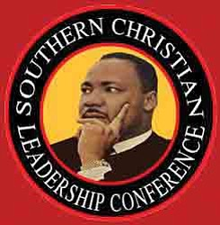The Southern Christian Leadership Conference (SCLC), a civil rights group, is investigating how...