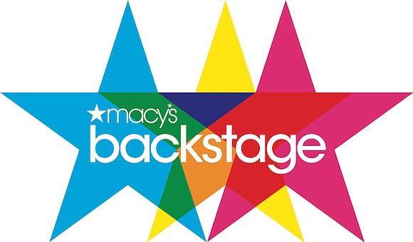 Macy's will now offer their signature high-end clothing and products at a discount price at their new Backstage outlet. Located ...