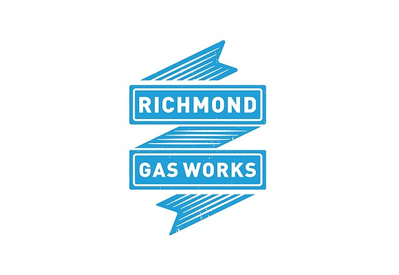 Richmond residents who cook and heat with natural gas will get a price break on its cost next month because ...