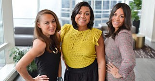 Women pursuing a career in the legal sector often face challenges involving poor work-life balance and discrimination in the workplace, ...