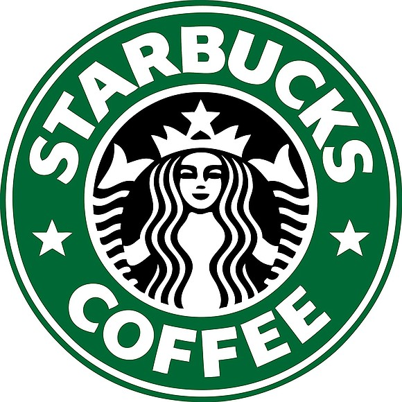 Starbucks is scrambling to repair public relations damage down after...