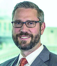 Illinois State Treasurer Michael Frerichs (pictured) will host an auction preview from 10 a.m.-1:30 p.m. on April 19 at the James R. Thompson Center. The preview will allow the public to view items before the live auction, which is scheduled for 10 a.m. on May 12 at the Chicago Plumbers Local 130 Union Hall in Chicago.