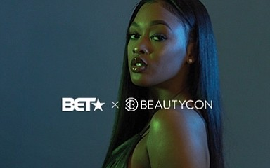 BET Networks reimagines the make-up tutorial format with stunning visual and shareable videos dedicated to the African American beauty enthusiast. ...