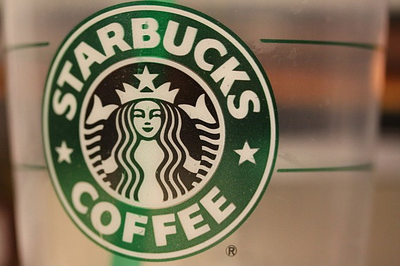 The area of Philadelphia where two men were arrested while waiting at a Starbucks last week has what the American ...