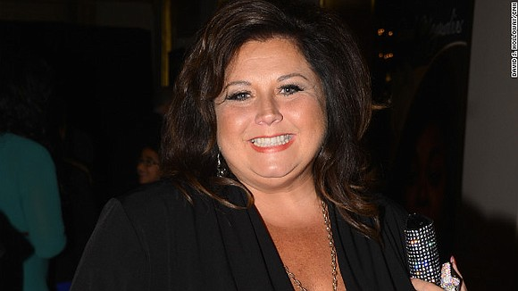 Abby Lee Miller's doctor says the reality TV star has undergone surgery after she almost died.