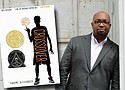 "Poet and children's author Kwame Alexander, the award winning author of the basketball-themed novel ""Crossover"" and other bestselling works, will appear at the Alberta Rose Theater on Friday, April 20 in a free event sponsored by the Multnomah County Library."