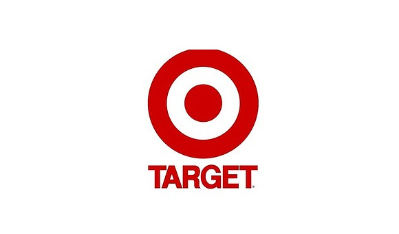 Target Corp. has agreed to review its policies for screening job applicants and pay $3.74 million to settle a lawsuit ...