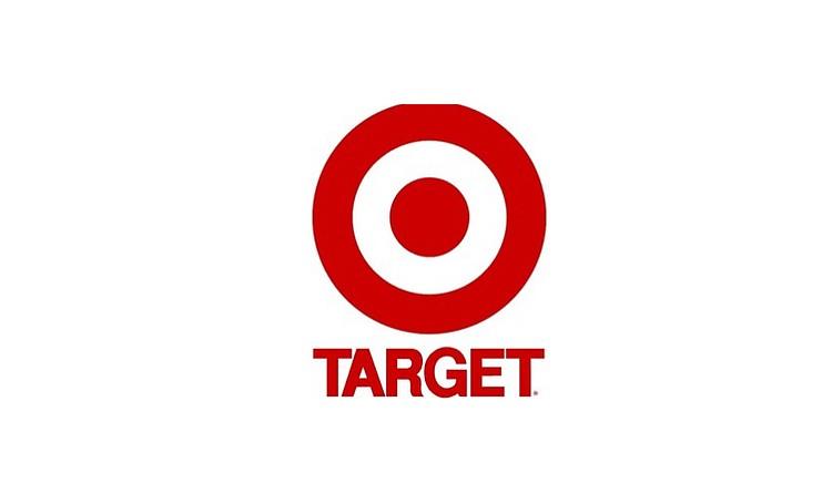 Target corp fps индикатор форекс