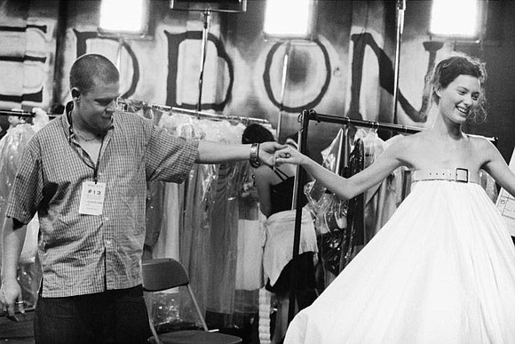 A personal look at the extraordinary life, career and artistry of Alexander McQueen.