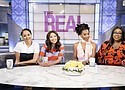 """""""The Real"""" casts"""