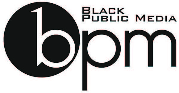 Black Public Media (BPM), the nation's only nonprofit dedicated solely to media content about the black experience, convened the first-ever ...