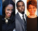 37th Annual Harlem Business Alliance Fundraising Awards honorees